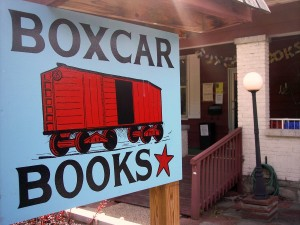 Boxcar2-300x225