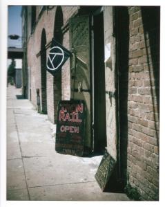 iron-rail-boutique