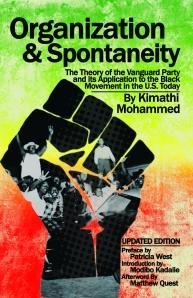 kimathi-mohammed-organization-spontaneity