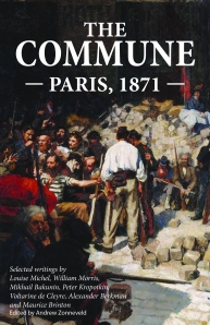 paris-commune-draft4