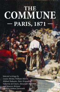 paris-commune-draft4