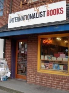 Internationalist_Books_and_Community_Center_in_Chapel_Hill